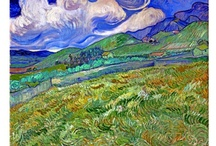 ART_Van Gogh Vincent