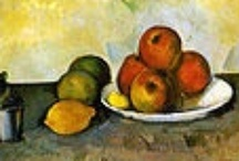 ART_Cezanne Paul