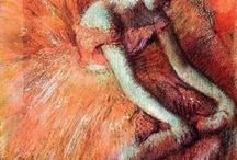ART_Degas Edgar