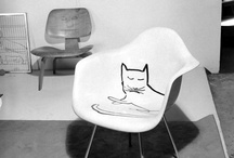 INTERIORS_furniture_chair_1