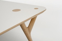 INTERIORS_furniture_table