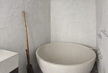 INTERIORS_furniture_bathroom_1