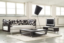 INTERIORS_furniture_living room_1