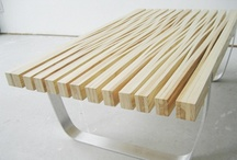INTERIORS_furniture_bench