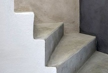 INTERIORS_stairs_2