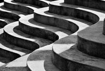 ARC_details_stone, tile, metal etc. 1