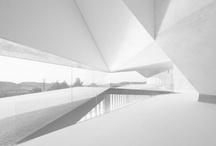INTERIORS_public space