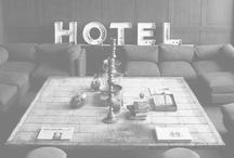 INTERIORS_public space_hotel