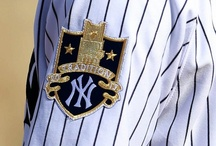 Army-New York Yankees 2013- Tradition / by Army West Point