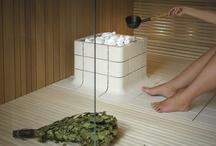 ARC_sauna