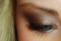 Beauty tips / by Mary Ayinde