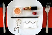 Beauty: Essentials
