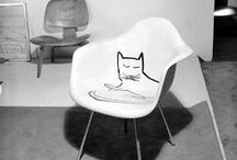 INTERIORS_furniture_chair_2