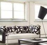 INTERIORS_furniture_living room_2