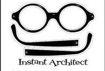 ARC_architecht