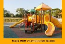 All About NEPA / Looking for the best in food, birthday parties, events and more in NEPA ( Northeast PA)?  I have got you covered!