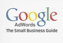 Google2B / SEM, SEO, AdWords, Analytics, PPC
