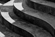 ARC_details_stone, tile, metal etc. 3