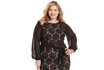 Let's Shop: Plus Size Fashion / #plussize fashion finds  Find us on Instagram, too: instagram.com/plussizestylefinds