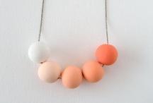 Let's Shop: Baubles / Jewelry & baubles we love