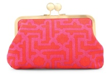 Let's Shop: Handbags / #Handbags and #purses we love!