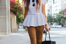 My Perfect Wardrobe / by Adriana Rodríguez
