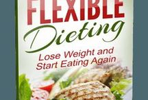 Diet Reviews / The best and worst of the latest diets to hit the shelves.
