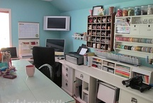Home Inspiration: Office