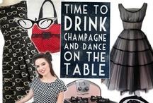 Bazaart collages