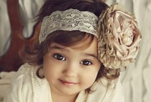 Awwwe/Just Adorably Cute / by Rapunzel