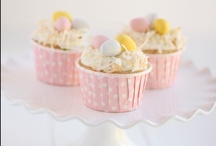 Cup -pop -cheese -cakes
