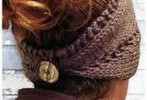 earwarmers/headbands
