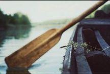 {boats}
