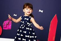 Let's Shop: Kid's Clothes / Kid's clothing we love!
