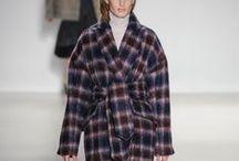 bathrobe coats