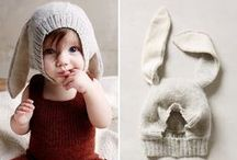 Let's Shop: Baby / Let's go shopping for some of the coolest & cutest baby gear  and baby clothing out there!