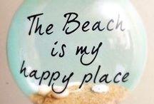 Let's Shop: Spring Break / Spring Break, Baby: Swimsuits, Flip Flops, Towels, Sun, Sand... #springbreak #travel #wanderlust #vacation