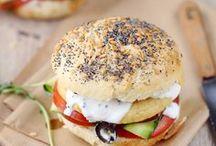✘ Vege and vegan food / Végétarisme Végétalisme Alimentation
