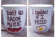Amusing  / by Megan Rogers