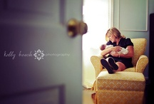 Photography / by Bonnie Bennett