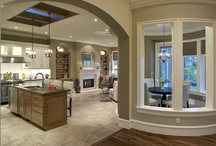 Dream Home / From Real Estate Professional, Dede Puryear Markle with RE/MAX MarketPlace in Trussville, Alabama. #remax