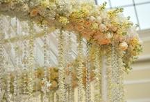 Wedding/Event Flowers