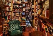 On Reading...