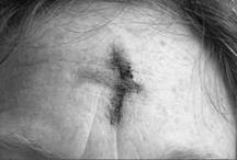 Lent / A collection of posts centered around the season of Lent, particularly for the Catholic liturgical year.