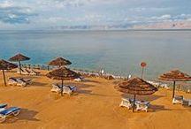 GREAT BEACHES AROUND THE WORLD / by Tony Soul Ojo-Ade