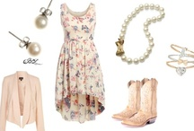 Check out my style boards ✄  / I created all of these looks with polvore.com My page http://jessica-lynn-lefebvre.polyvore.com/ / by Jessica Lefebvre