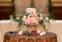 Wedding Inspiration / http://celebrateconradindy.com/ / by Conrad Indianapolis
