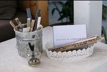 Original reception book - receptieboek / Zoeken jullie naar een alternatief receptieboek voor jullie bruiloft? Dan kun je hier leuke ideeën voor een origineel gastenboek vinden. / by Wedspiration - leuke ideeen voor je bruiloft