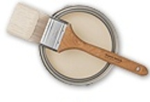 Colors for the home / Looking for a paint color and you can't make a decision? From Real Estate Professional, Dede Puryear Markle with RE/MAX MarketPlace in Trussville, Alabama. #remax