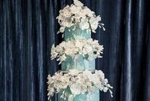 Luxury Wedding Vernissage